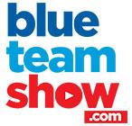 Blue Team Show
